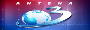 I_Love_Antena3_Romania_Live_TV